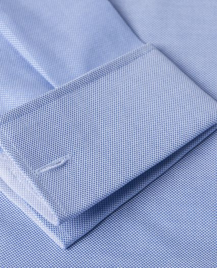 Oxford Cloth Fabric Uk