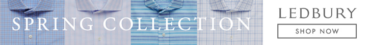 Ledbury shirt sizes - main link