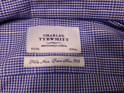 Charles-Tyrwhitt-review-where-shirts-made-1-400x300